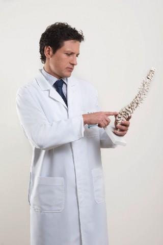Dr Alexandre Borba