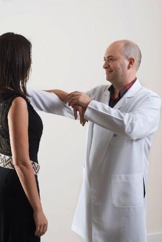 Dr. Celso Luís Schio