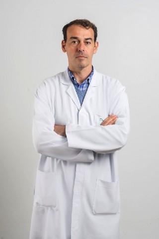 Dr. Mauro Azeredo Filho