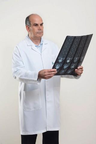 Dr Paulo Andre Velasco