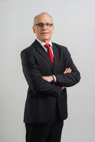 Dr Uronal Zancan