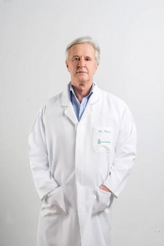 Dr Flavio Schimitt
