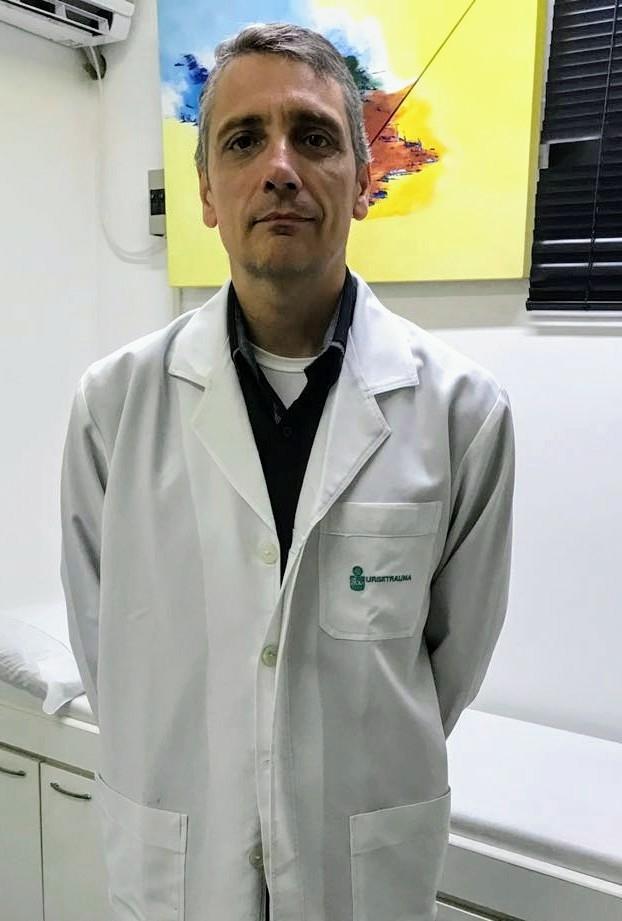 Dr Ricardo Outras Especialidades