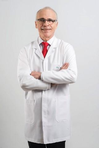 Dr. Uronal José Zancan