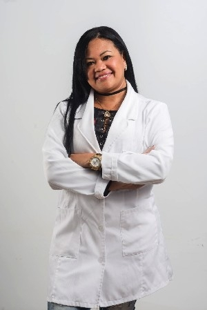 Adriana Remédios Tultenhagem